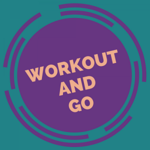 Workout And Go